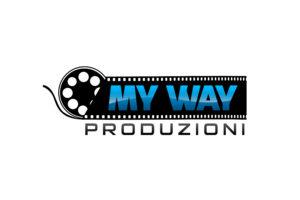 my_way_produzions